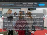 ipl-shr-germany.com