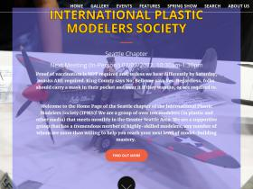ipms-seattle.org