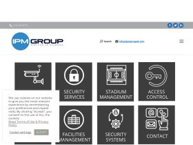 ipmsecurity.co.uk