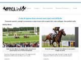 ippica.info