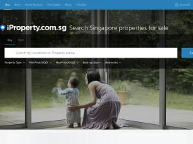 iproperty.com.sg