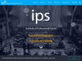 ips.org.uk