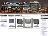 ir-illuminators.co.uk