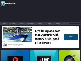 40 Similar Sites Like Iranproud com - SimilarSites com