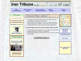 irantribune.org.uk