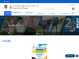 irdet.gov.co