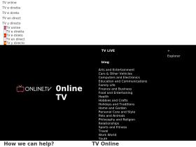 irelandlivetelevision.tv