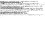 irelandstoves.ie