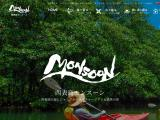 iriomote-monsoon.com