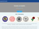 irish-freemasons.org
