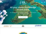 irishexporters.ie