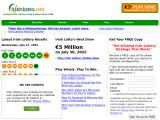 irishlotto.net