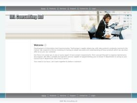 irlconsulting.co.uk