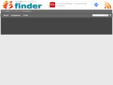 irodori-finder.com