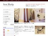 iron-works.co.jp