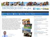 irondequoit.org
