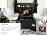 ironspace.pl