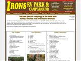 ironsrvparkandcampground.com