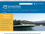 ironwoodpacific.com