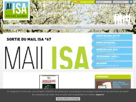 isa.netanswer.fr