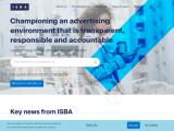 isba.org.uk