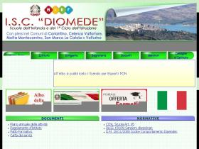 isc-diomede.it