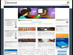 ischool.co.in