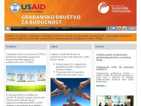 iscserbia.org