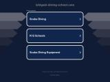 ishigaki-diving-school.com