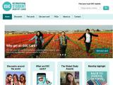 isic.org