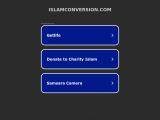 islamconversion.com