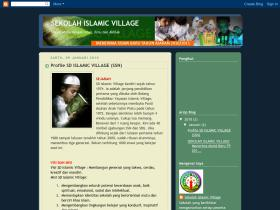 islamicvillageschool.blogspot.com