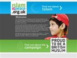 islamispeace.org.uk