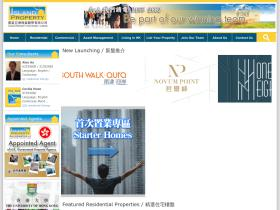 islandproperty.com.hk
