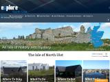 isle-of-north-uist.co.uk