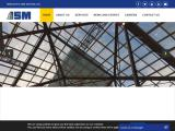 ism-corp.us