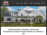 ismconstruction.net