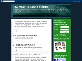 iso9000plus.blogspot.com
