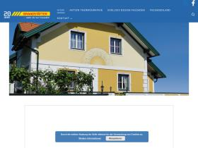 isobrand.at