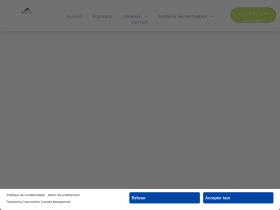 isol-concept.fr