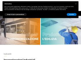 isolcomit.it