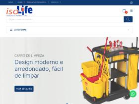 isolife.com.br