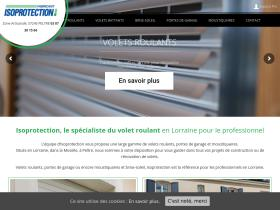 isoprotection.fr