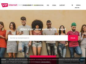 isp-services.nl