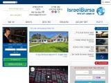 israelbursa.co.il