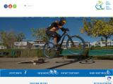 israelcycling.org.il