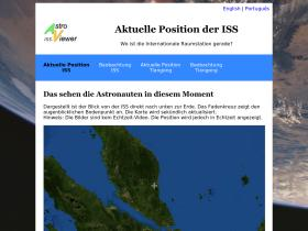 iss.de.astroviewer.net