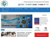 issi.org.pk