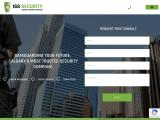 isssecurity.ca