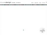 issueplusdesign.jp